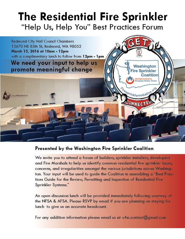 WFSC_Forum_flyer_wo-01